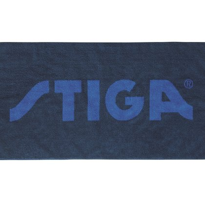 STIGA Towel Activity, navy