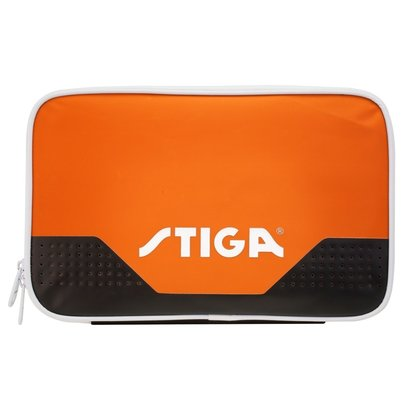 STIGA Stage Batwallet Single Orange