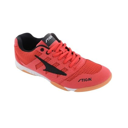 STIGA Perform Table Tennis Shoes