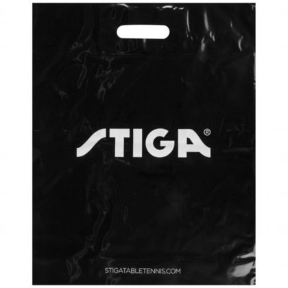 STIGA Plastic bag