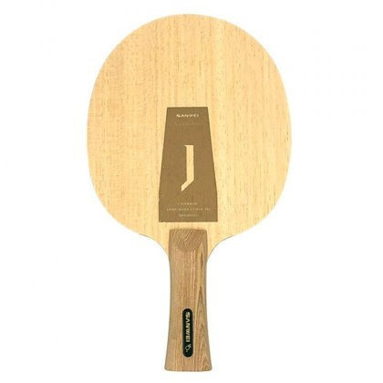 SANWEI Accumulator J