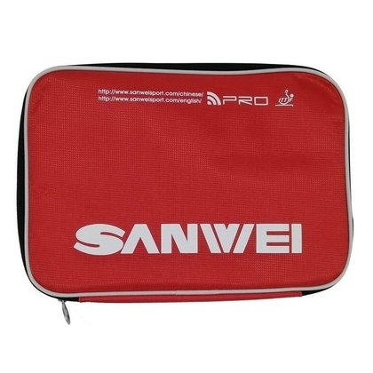 SANWEI Square Bat Bag