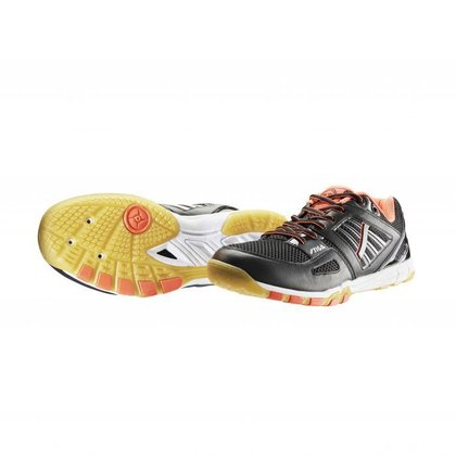 STIGA Agility Table Tennis Shoes