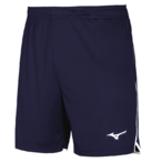 Mizuno Short High-Kyu