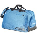 STIGA Reverse Team Bag Blue Black