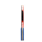 SANWEI New Taiji Series Bat-710