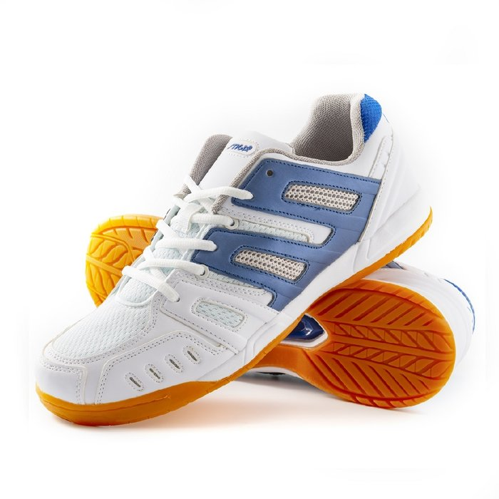 STIGA Gripmaster Table Tennis Shoes