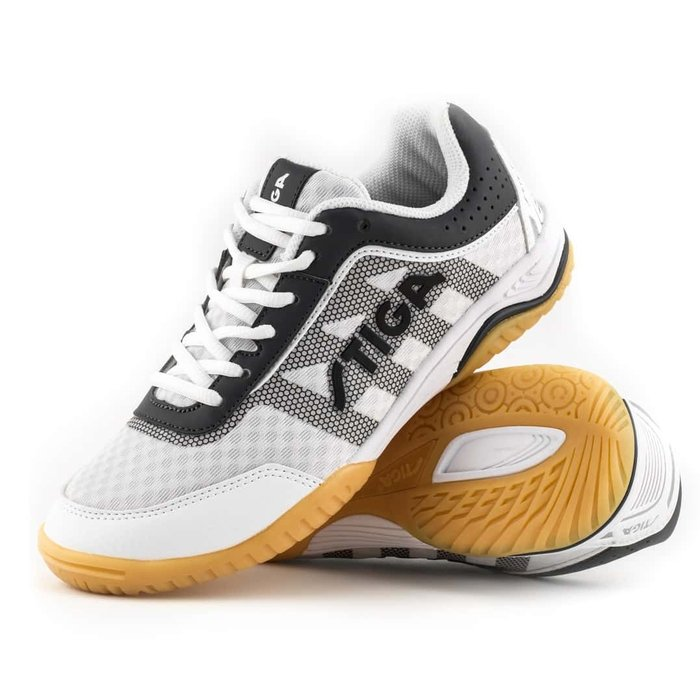 STIGA Liner Table Tennis Shoes